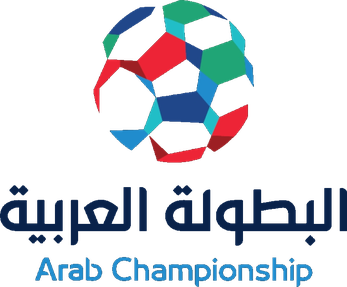 Arab_Club_Championship_logo