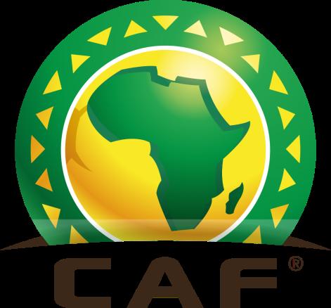 Confederation_of_African_Football_logo