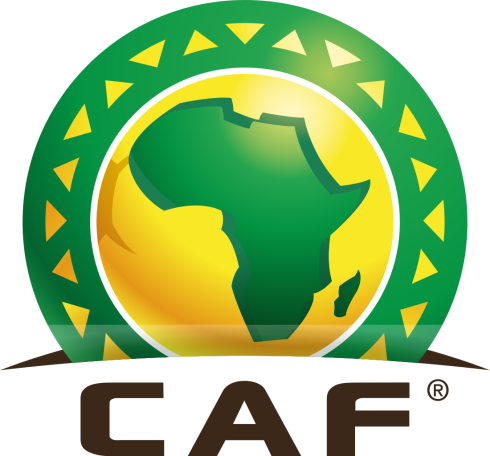 Confederation_of_African_Football_logo