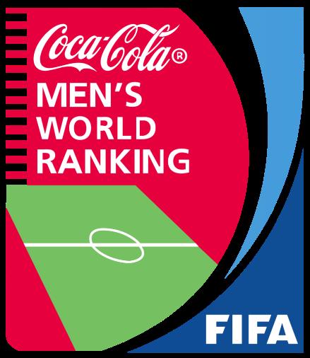 fifa-world-ranking