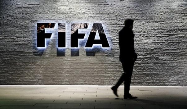 fifa_logo1_ZJEM