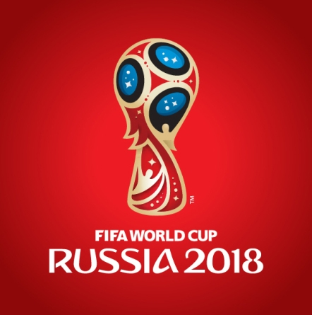 FIFA World Cup - Russia 2018
