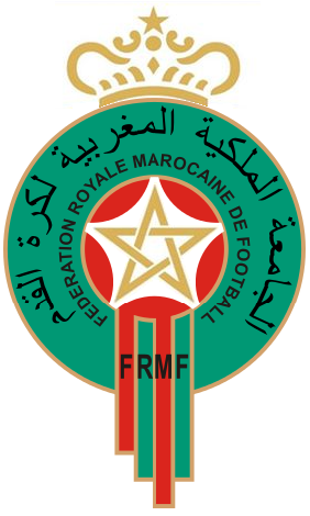 Moroccan Football Federation