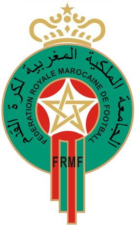 Moroccan Football Federation
