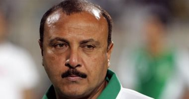 Mohsen Saleh